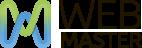 index4u Логотип